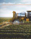 Farmers Advantage - Page 6