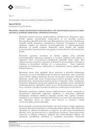 Maantieto (pdf) - Opetushallitus