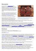 Das Gesicht Mohammeds - Seite 3