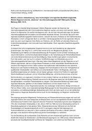 PDF-Datei zum Download - Ibim.de