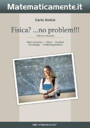 Leggi le prime pagine del libro - shop - Matematicamente.it