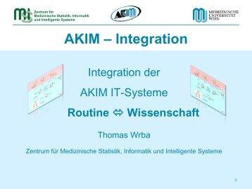 pdf 2,5mB - AKIM