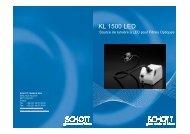 KL 1500 LED.pdf - SCOP-PRO