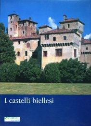 Storia del Castello del Torrione