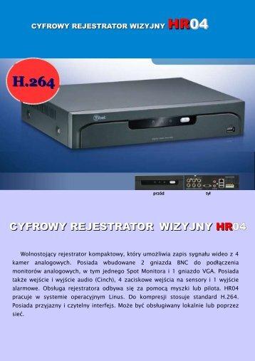 H.264 - Altram