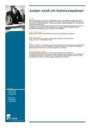 CourseActivityInvitationPDF(ReportDesign1) - Rappo