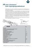 .u-Materialien FSC K2 - Seite 2