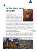 .u-Materialien FSC K2 - Seite 3