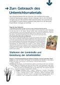 .u-Materialien FSC K2 - Seite 5