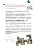 .u-Materialien FSC K2 - Seite 6
