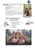 .u-Materialien FSC K2 - Seite 7