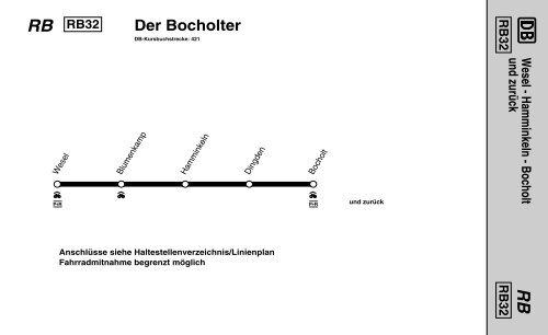 Der Bocholter