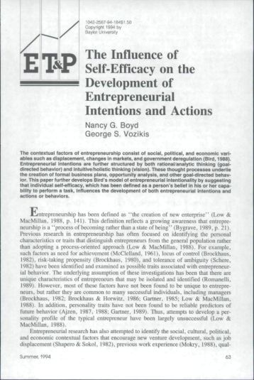self efficacy and academic performance Academic self-efficacy, self-efficacy, coping, stress coping skills, academic  performance, college students acknowledgements the author.