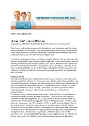 Little Help - Forum Study Nurses & Coordinators