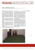 Giacotherm Tubo en PE-X para sistemas de calefacción y ... - Page 6