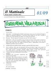 Il-Mattinale-1-settembre-2014