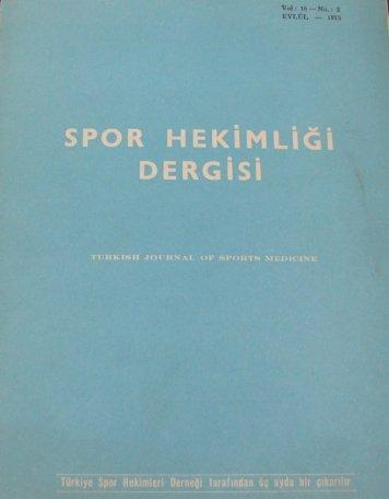 SHD_V10_NO3_1975 - Spor Bilim