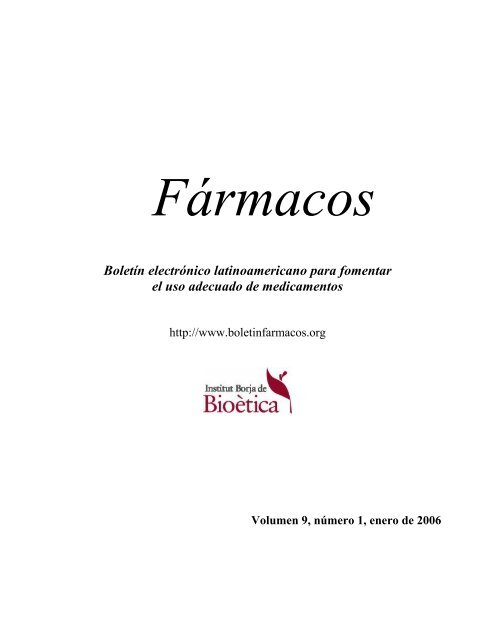 Anfetaminas para adelgazar de venta libre ecuador