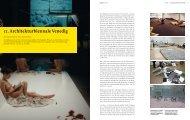11. Architekturbiennale Venedig - Bauwelt