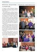 Ad vocem - MOIPiP w Krakowie - Page 4