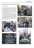 Ad vocem - MOIPiP w Krakowie - Page 5