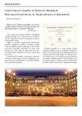 Ad vocem - MOIPiP w Krakowie - Page 6