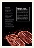 Earth Hour 2013-rapport - WWF - Page 2
