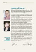 Earth Hour 2013-rapport - WWF - Page 4