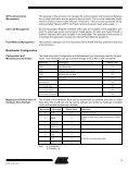 AT89C51CC03 UART Bootloader Datasheet - Page 3