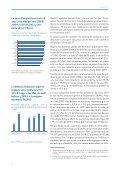 Informe del Govern Balear - Page 4