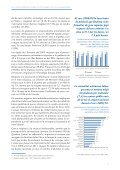 Informe del Govern Balear - Page 5