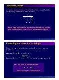 Deterministic Finite Automata (DFA) Nondeterministic Finite Automata - Page 7
