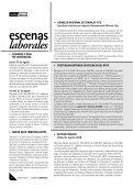 escenas laborales - AELE - Page 4