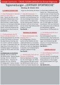 Ausgabe 10 vom 31.10.2014 - Seite 3