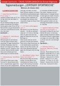 Ausgabe 10 vom 31.10.2014 - Seite 4