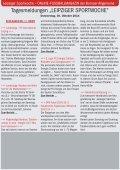 Ausgabe 10 vom 31.10.2014 - Seite 5