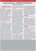 Ausgabe 10 vom 31.10.2014 - Seite 6