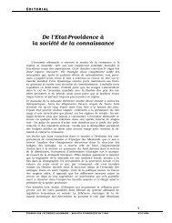 pp 1-2 Editorial REA 67 - Cirac