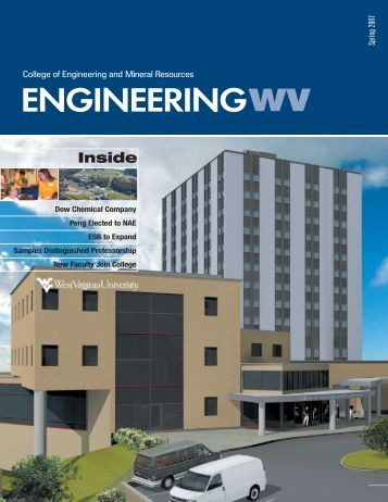 70931, page 1-35 @ Normalize - WVU College of Engineering and ...