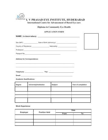 Tenacity, Inc. 2014 Boston Marathon® Runner Application Form