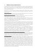 Scarica in formato pdf - Gruppo Nova Re - Page 5