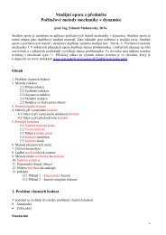 PMM_v dynamice.pdf