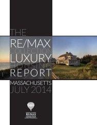 MA-Biannual-Luxury-Market-Report1