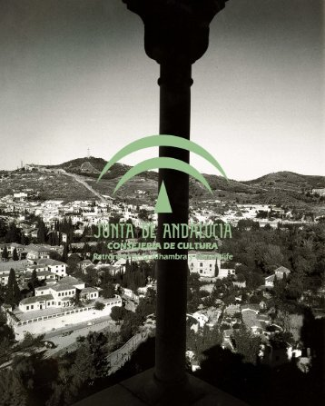04 C.A.42(2007)pp.056-067.pdf - Alhambra y Generalife