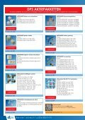 Special_juni_2014_web_zpr - Page 2
