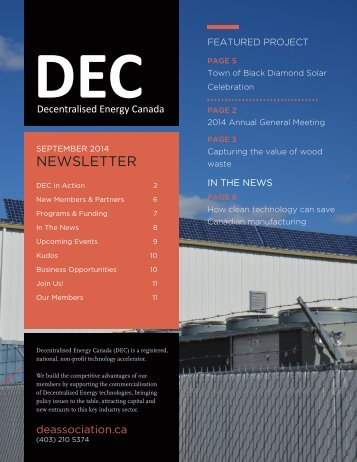 dec-september-2014-newsletter