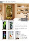 Milango glasdøre - Semcoglas - Page 6