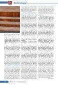 Podłogi drewniane - jak to czyścić? - Page 3