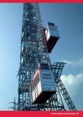 steinweg_giant-lift_lay2.qxd:Layout 1 - Steinweg-Böcker - Seite 3