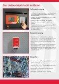 steinweg_giant-lift_lay2.qxd:Layout 1 - Steinweg-Böcker - Seite 4